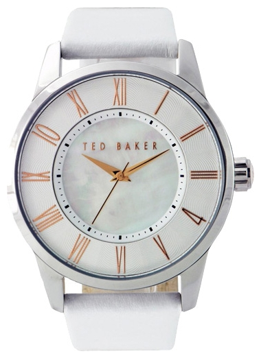 Wrist watch Ted Baker ITE2043 for women - picture, photo, image