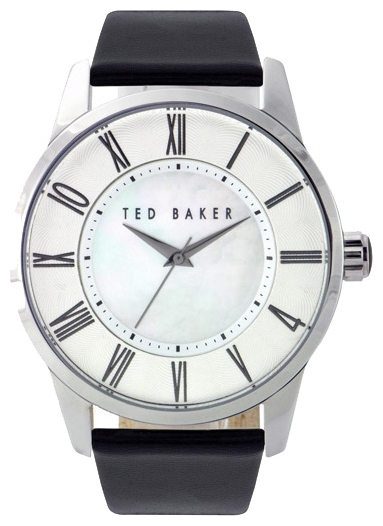 Wrist watch Ted Baker ITE2044 for women - picture, photo, image