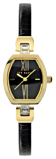 Wrist watch Ted Baker ITE2057 for women - picture, photo, image