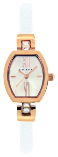 Wrist watch Ted Baker ITE2058 for women - picture, photo, image