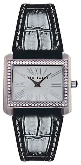 Wrist watch Ted Baker ITE2059 for women - picture, photo, image