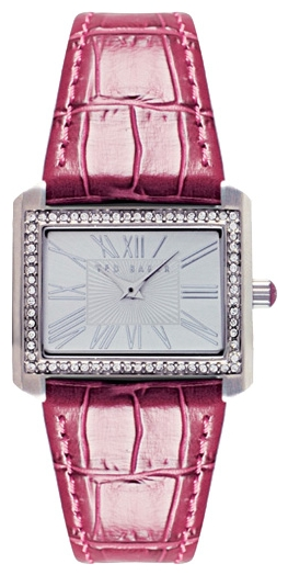 Wrist watch Ted Baker ITE2060 for women - picture, photo, image