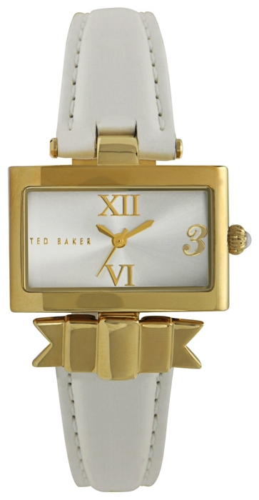 Wrist watch Ted Baker ITE2077 for women - picture, photo, image