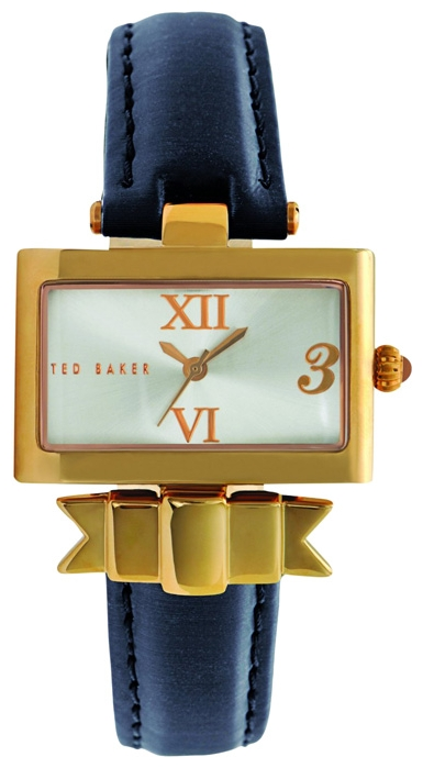 Wrist watch Ted Baker ITE2078 for women - picture, photo, image