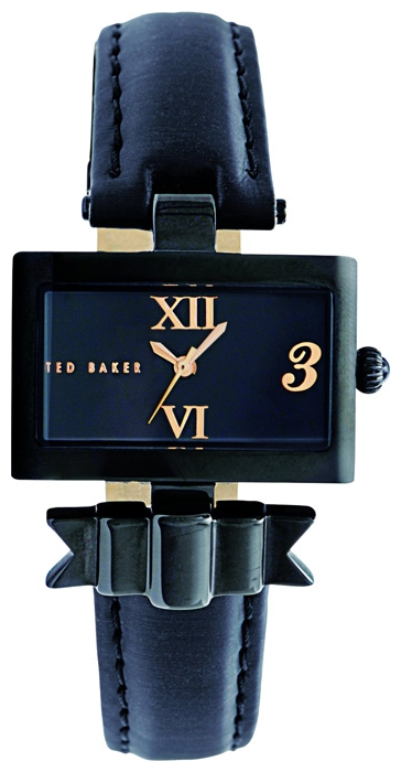 Wrist watch Ted Baker ITE2079 for women - picture, photo, image