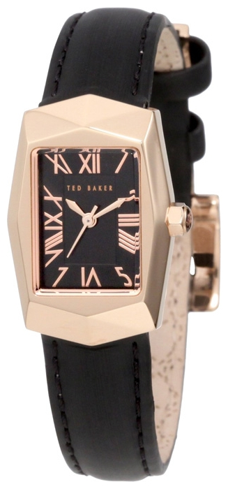Wrist watch Ted Baker ITE2081 for women - picture, photo, image
