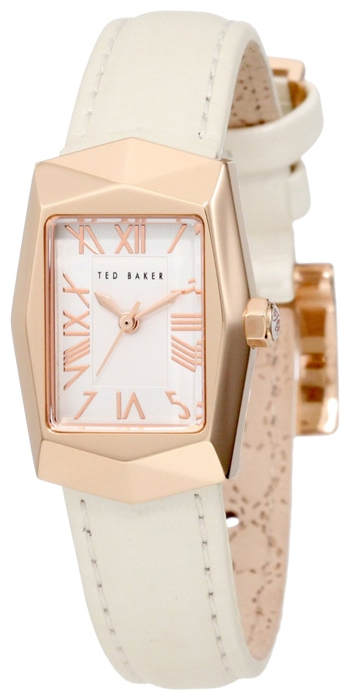 Wrist watch Ted Baker ITE2082 for women - picture, photo, image