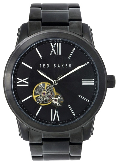 Wrist watch Ted Baker ITE3021 for Men - picture, photo, image