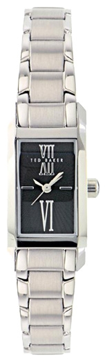 Wrist watch Ted Baker ITE4051 for women - picture, photo, image