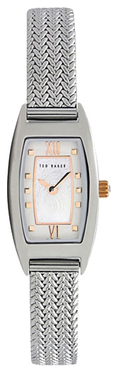Wrist watch Ted Baker ITE4054 for women - picture, photo, image