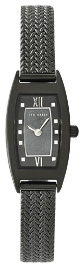 Wrist watch Ted Baker ITE4055 for women - picture, photo, image