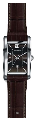 Wrist watch Ted Lapidus 5110202 for Men - picture, photo, image