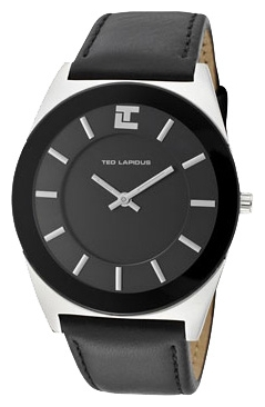 Wrist watch Ted Lapidus 5110801 for Men - picture, photo, image