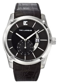 Wrist watch Ted Lapidus 5115901 for Men - picture, photo, image