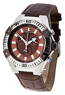 Wrist watch Ted Lapidus 5121702SM for Men - picture, photo, image