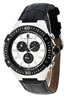 Wrist watch Ted Lapidus 5121704SM for Men - picture, photo, image