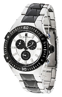 Wrist watch Ted Lapidus 5121707SM for Men - picture, photo, image