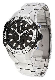 Wrist watch Ted Lapidus 5121708SM for Men - picture, photo, image