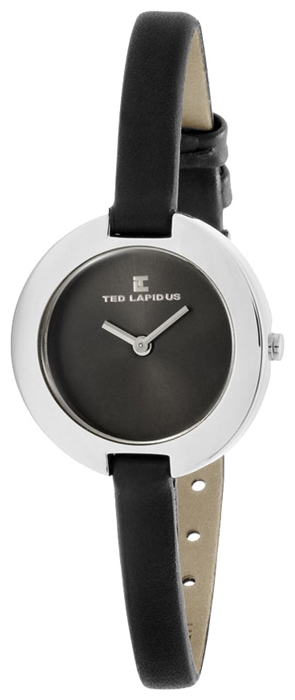 Wrist watch Ted Lapidus A0436RNNN for women - picture, photo, image
