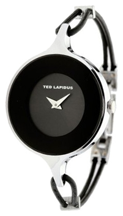 Wrist watch Ted Lapidus A0445RNNN for women - picture, photo, image