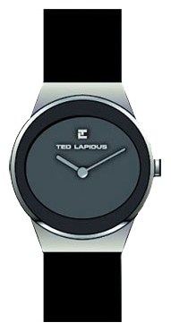 Wrist watch Ted Lapidus A0509RNNN for women - picture, photo, image