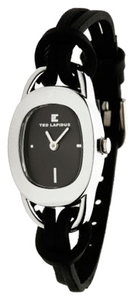 Wrist watch Ted Lapidus B0207RNPN for women - picture, photo, image