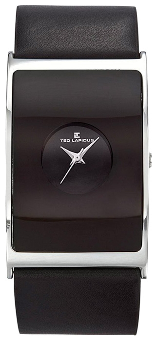 Wrist watch Ted Lapidus D0361RNNN for women - picture, photo, image