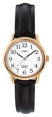 Wrist watch Timex T20433 for women - picture, photo, image