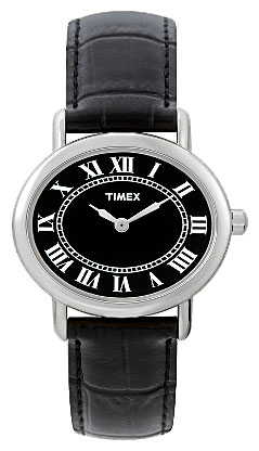 Wrist watch Timex T2M497 for women - picture, photo, image
