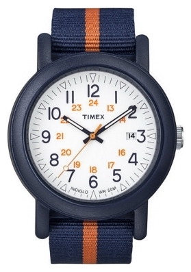 Wrist watch Timex T2N328 for children - picture, photo, image