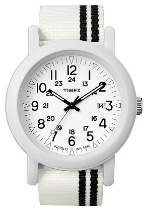 Wrist watch Timex T2N331 for children - picture, photo, image