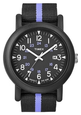 Wrist watch Timex T2N359 for children - picture, photo, image