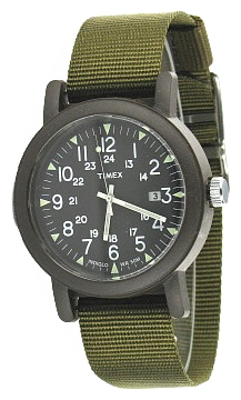 Wrist watch Timex T2N363 for children - picture, photo, image