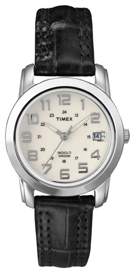Wrist watch Timex T2N435 for women - picture, photo, image