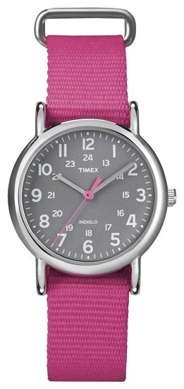 Wrist watch Timex T2N834 for women - picture, photo, image