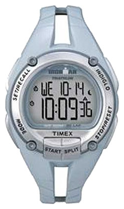 Wrist watch Timex T5K160 for women - picture, photo, image