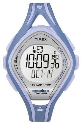 Wrist watch Timex T5K287 for Men - picture, photo, image
