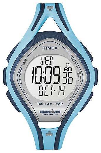 Wrist watch Timex T5K288 for Men - picture, photo, image