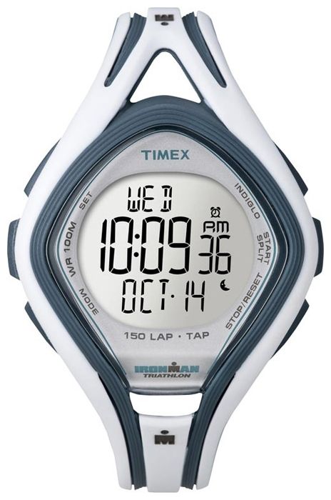 Wrist watch Timex T5K505 for Men - picture, photo, image