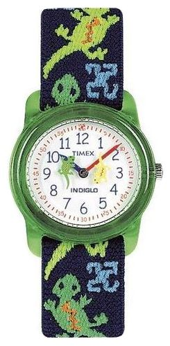 Wrist watch Timex T72881 for children - picture, photo, image