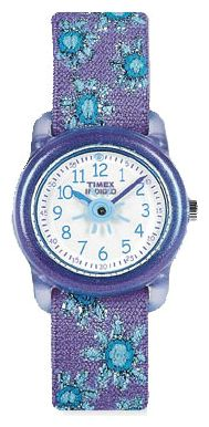 Wrist watch Timex T73381 for children - picture, photo, image