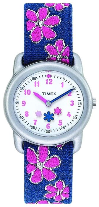 Wrist watch Timex T74951 for children - picture, photo, image