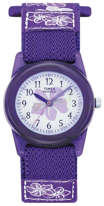 Wrist watch Timex T75651 for children - picture, photo, image