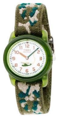 Wrist watch Timex T78141 for children - picture, photo, image