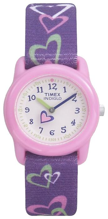 Wrist watch Timex T7B111 for children - picture, photo, image