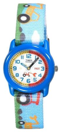 Wrist watch Timex T7B611 for children - picture, photo, image