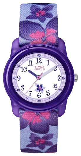 Wrist watch Timex T7B887 for children - picture, photo, image