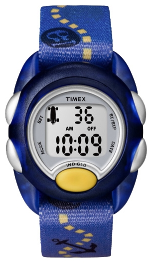 Wrist watch Timex T7B889 for children - picture, photo, image