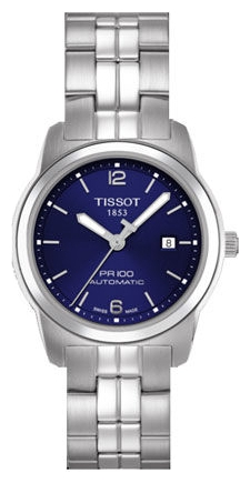 Wrist watch Tissot T049.307.11.047.00 for women - picture, photo, image