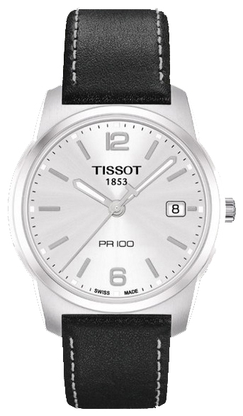 Wrist watch Tissot T049.410.16.037.01 for Men - picture, photo, image